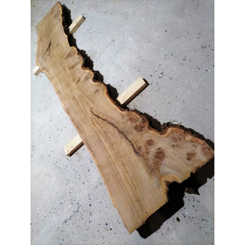 купить слэб дерева
