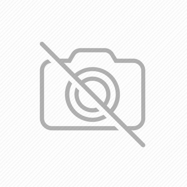 Слэб ивы / комплект КТ-8